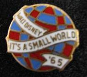 worlds fair-pin11759