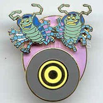 pin15965