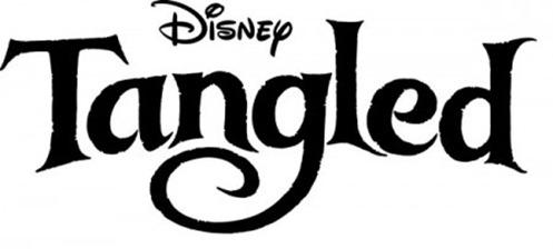 Tangled-logo-450x203