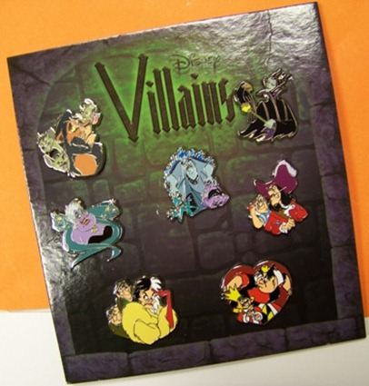 Blog_20100306_Villains