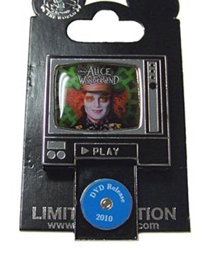 2010-05-12%20-Alice2