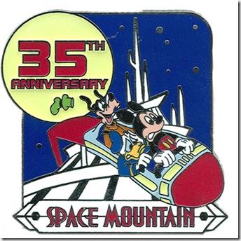 20091123_SpaceMt
