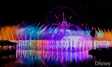 worldofcolor-500x301
