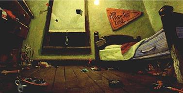 tale_sids_room