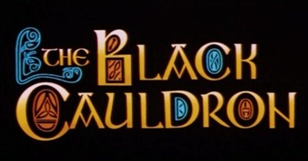 blackcauldron003