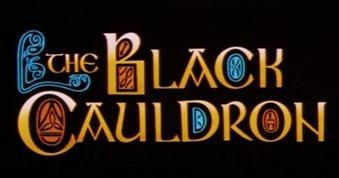 blackcauldron003