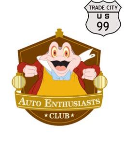 DPC10_Auto