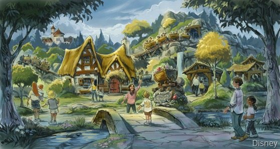 seven-dwarfs-mine-train-art-high-res