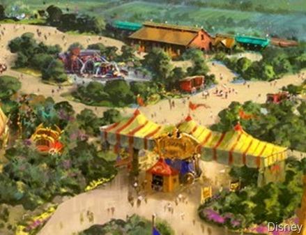 circusland2