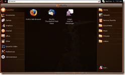 unr-desktop-small