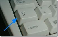 teclado_tecla_shift