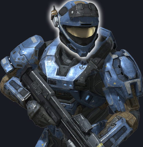 halo reach wallpaper helmet. Pre-ordering Halo: Reach?