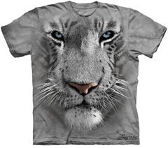 Camiseta-Animal-5