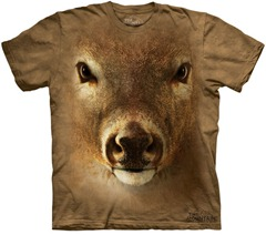 Camiseta-Animal-10