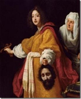 Fotografo Aficionado Capta Imagen de Jesus en la Nubes Allori_Judith_with_the_Head_of_Holofernes_thumb%5B8%5D