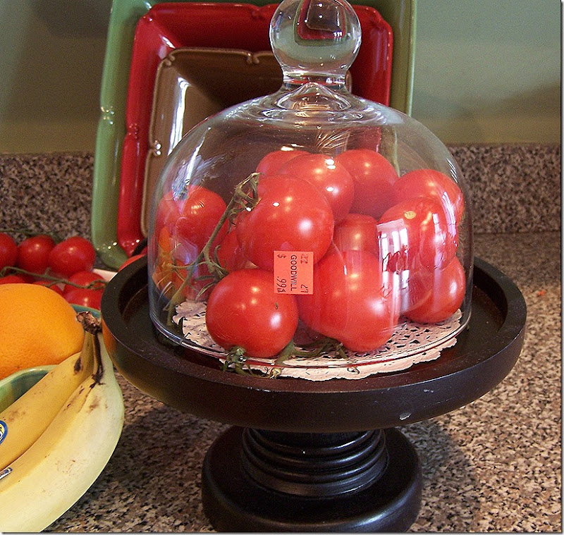 Goodwill Tomatoes 002