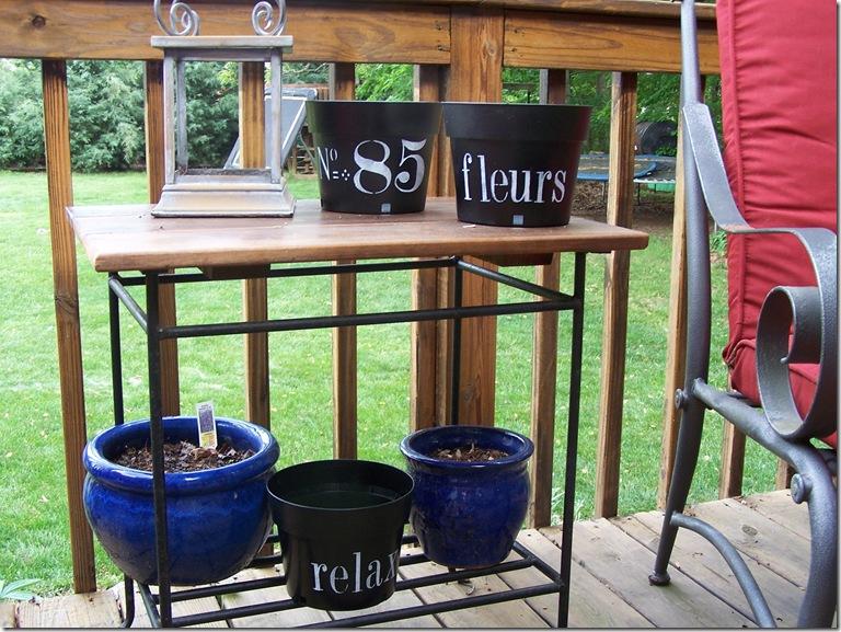 Flower Pots 2 005
