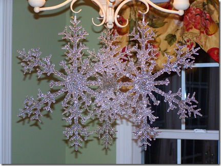 Snowflakes 006