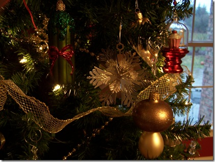 Christmas Ornaments 021