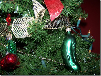 Christmas Ornaments 024