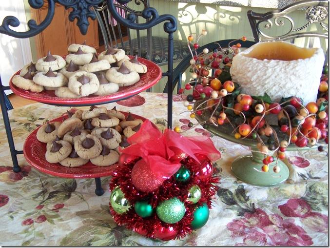 Christmas cookies 007