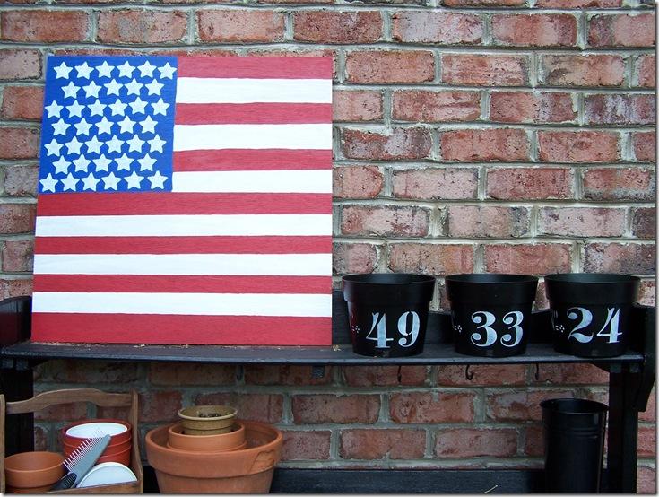 Flag 027