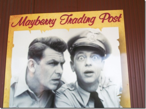 Mayberry Days 094