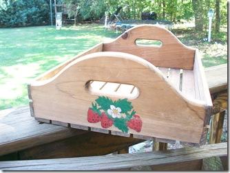 Wine Crate Oct. 10 002