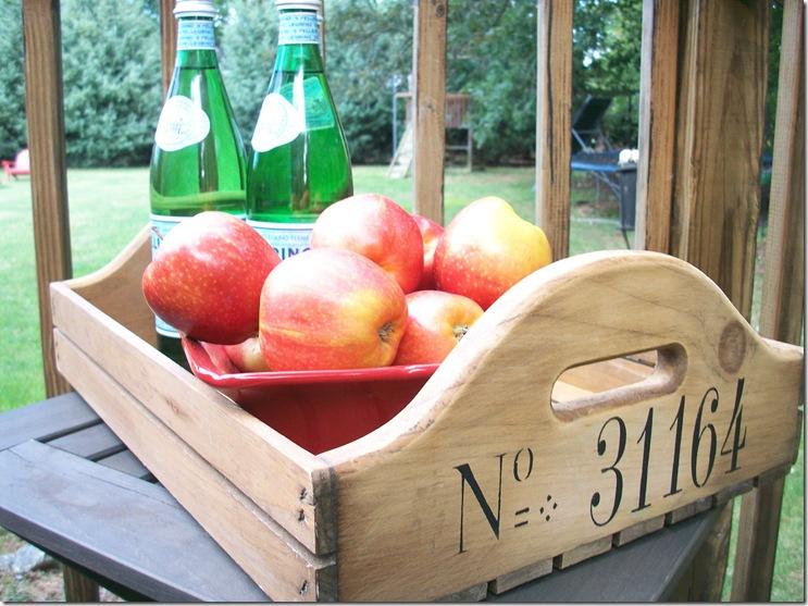 Wine Crate 011