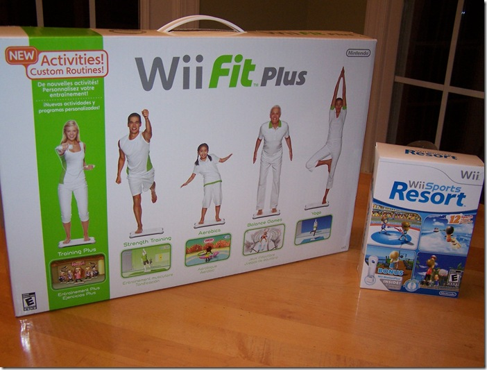 Nintendo Wii Boxes 005