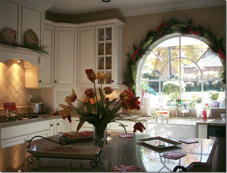 Holiday Home Tour 2010 047