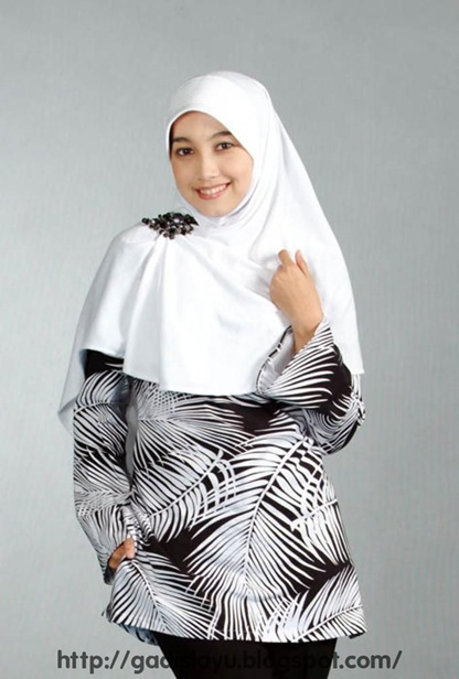 gadislayu.blogspot.com02181