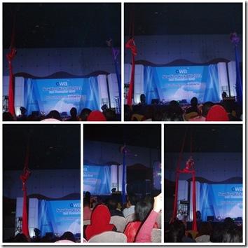 show 3