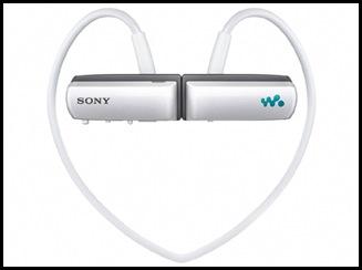 Sony-Walkman-