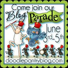 DPBlogParade2011sm