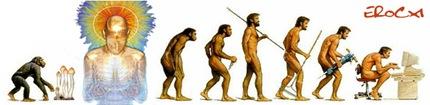 evolution-EROCx1