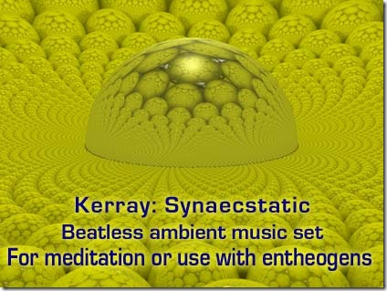 Kerray-Synaecstatic