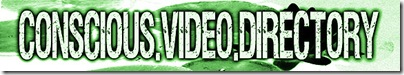 Conscious Video Directory