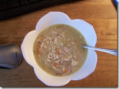 myturkeysoup121610