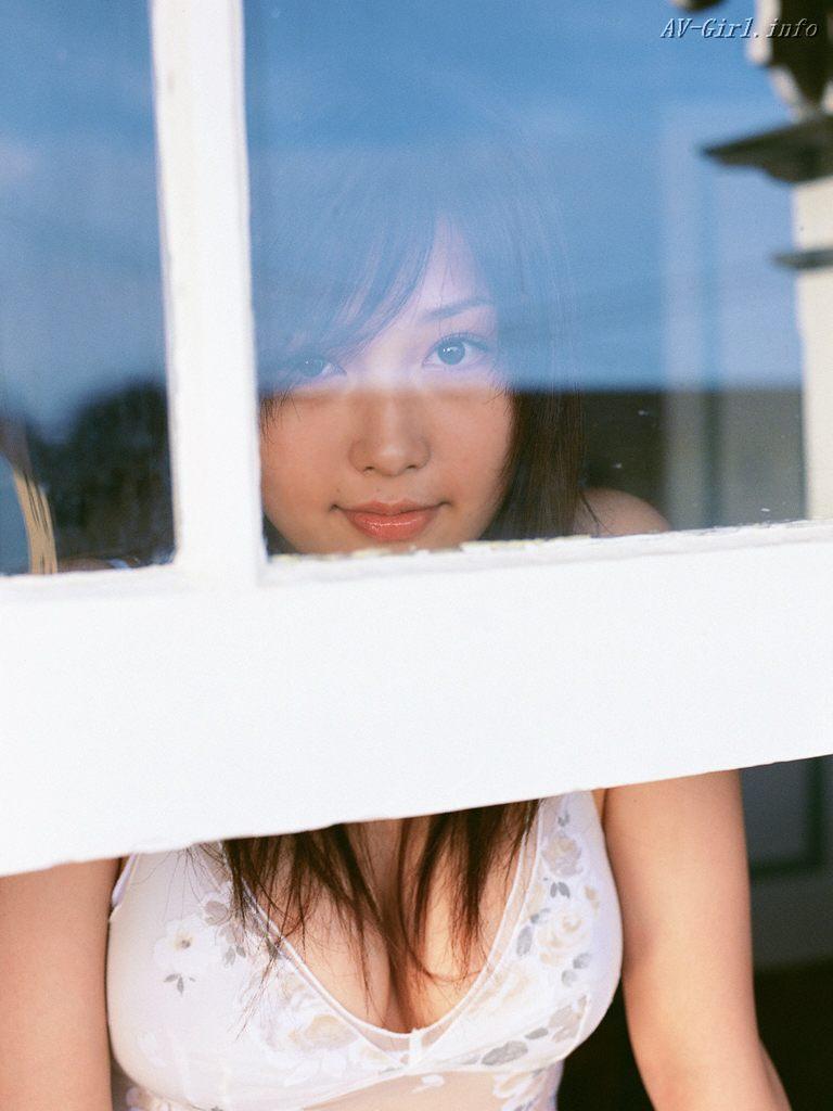 http://lh5.ggpht.com/_Te08WZ7ONNg/S2U4OfNqzkI/AAAAAAAAWJA/D8xYPD4pDY4/s1440/Yoko-Mitsuya-sexy-office-lady-gooogirl.com-3612.297105.jpg