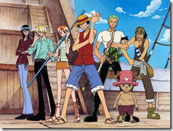streaming-one-piece