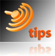 icon_tips