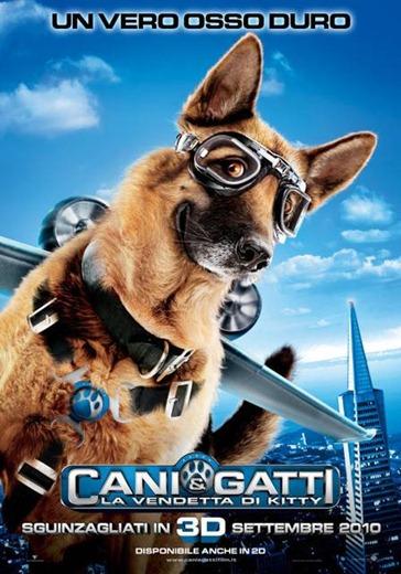 Cani-e-Gatti-la-Vendetta-di-Kitty-Poster-Italia-2_mid