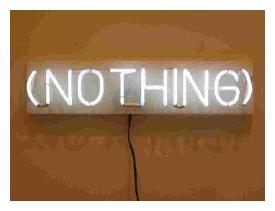 nothing3.jpg
