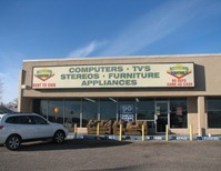 Albuquerque 012