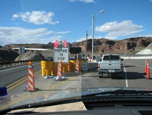 Las Vegas I 058