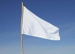 white_flag-771638