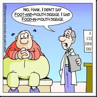 patrick_foodnmouth