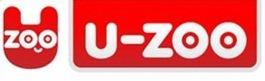 u-zoo