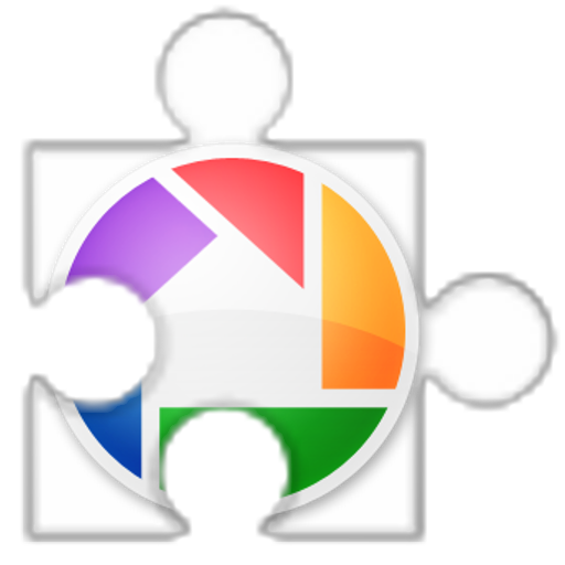 Picasa plug-in for twicca 社交 App LOGO-APP試玩